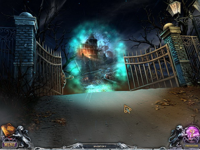 house-of-1000-doors-family-secrets-collectors-edition-screenshot6