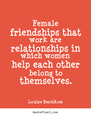 quote-female-friendships_17324-7