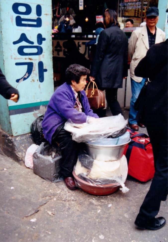 2002korea18