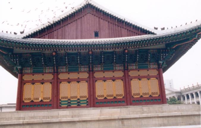 2002korea4