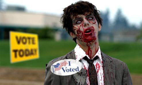 voting-dead