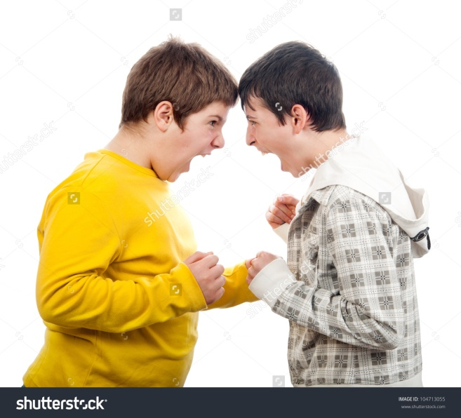 stock-photo-two-teenage-boys-screaming-at-each-other-isolated-on-white-104713055