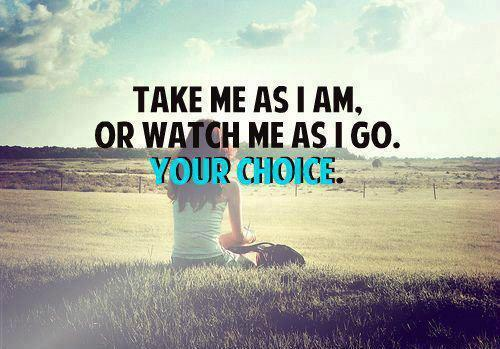3889927-take-me-as-i-am-quote