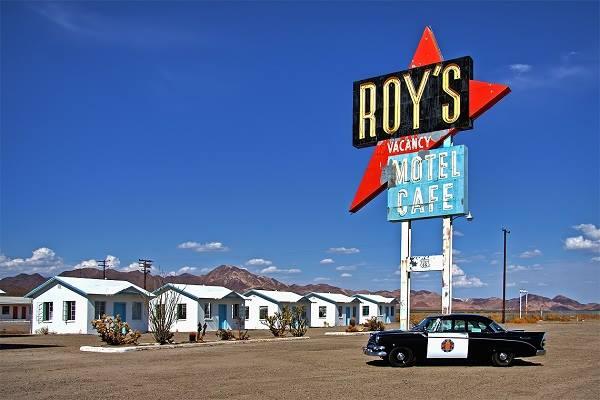 roys-cafe-motel
