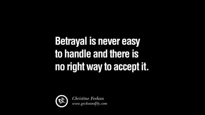 betray-betrayal-quotes16-830x467