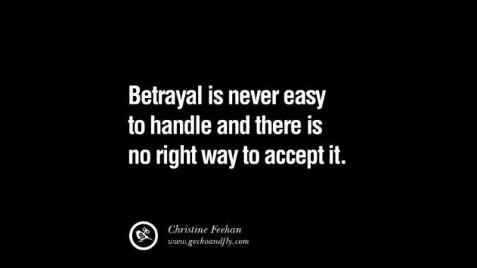 betray-betrayal-quotes16-830x467
