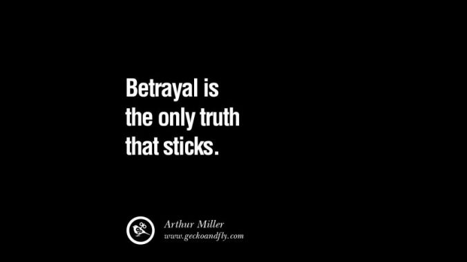 betray-betrayal-quotes9-830x467
