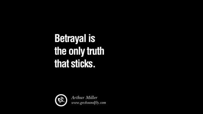 betray-betrayal-quotes9-830x467