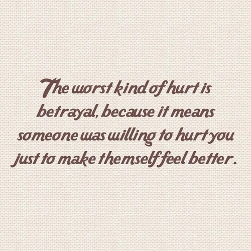 betrayal-quote-hurt