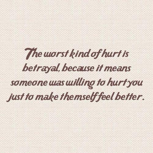 betrayal-quote-hurt