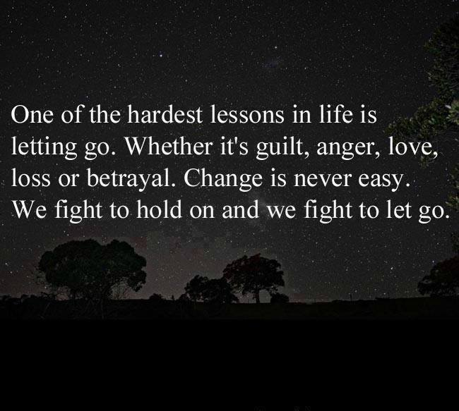 betrayal-quote-let-go