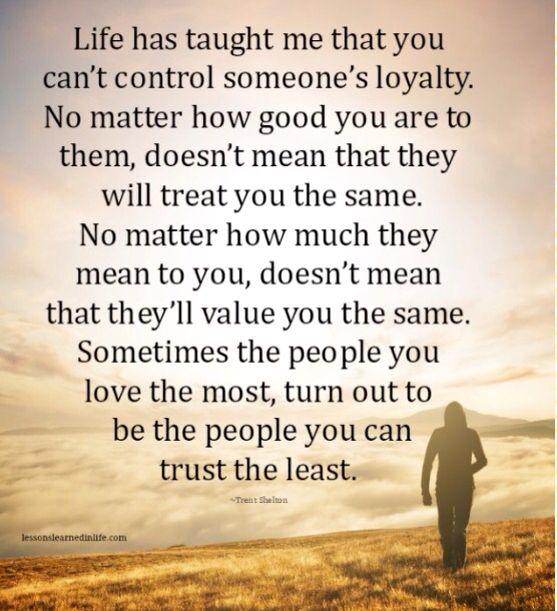 betrayal-quote-loyalty