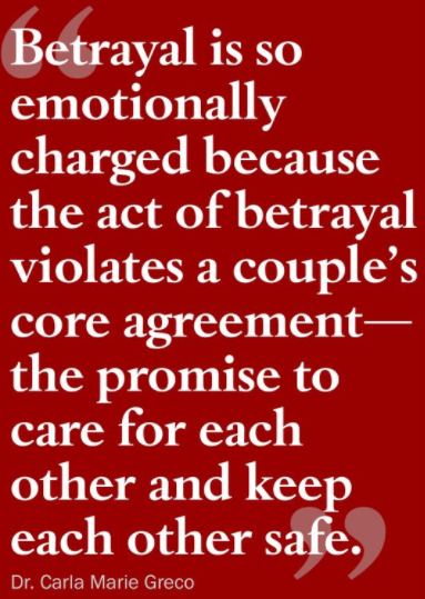 betrayal-quote-safe