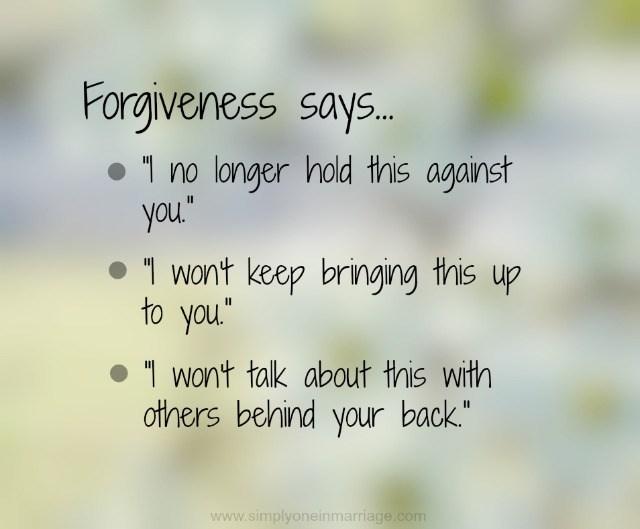 forgiveness-says