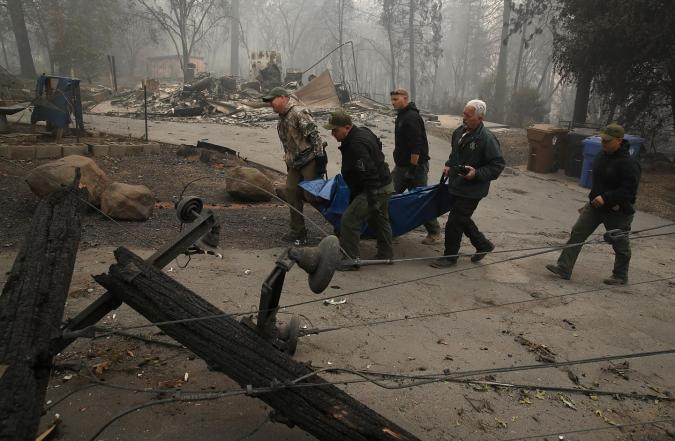death-toll-woolsey-fire-camp-fire