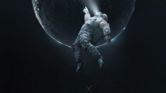 Falling-Astronaut-720x405