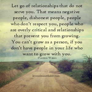 1896365905-Let-go-of-relationships-that-prevent-you-from-growing_