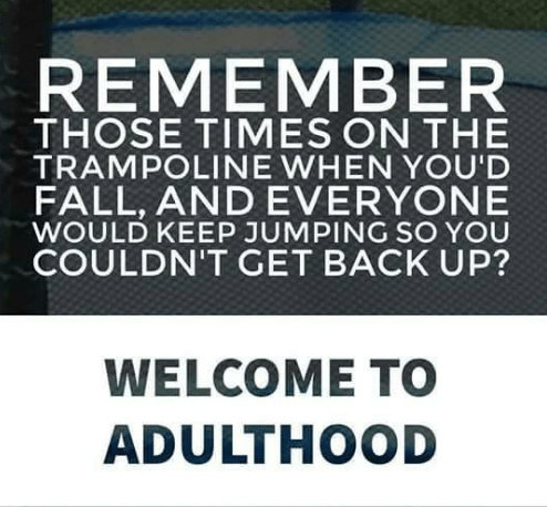 remember-those-times-on-the-trampoline-when-you-d-fall-12940097